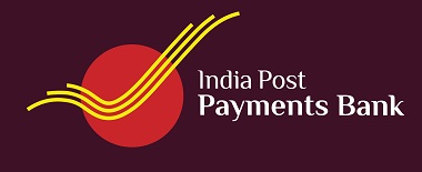 https://www.indiapost.gov.in/VAS/PublishingImages/IPPB%20Logo%20-%20Without%20Baseline-03.jpg